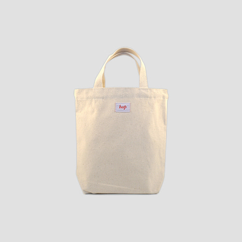 7차입고*[hap] Carry bag