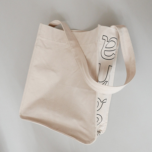 재입고*[haag] a supply bag_light
