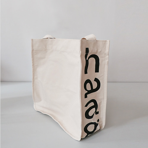 재입고*[haag] a supply bag_heavy