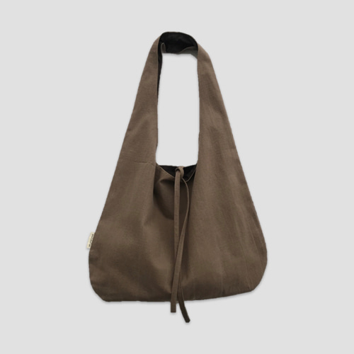 재입고*[oyo] basic bag