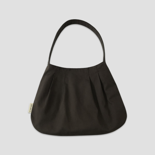 4차입고* [oyo] pumpkin bag new